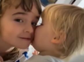 Hiszpania: odnaleziono zwłoki sześciolatki, jednej z sióstr porwanych przez ojca dzieci