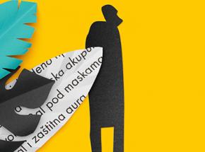 Nominowani do Nagrody Literackiej Miasta Gdańska Europejski Poeta Wolności 2022