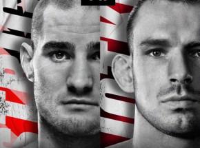 MMA: Krzysztof Jotko poznał kolejnego rywala w UFC