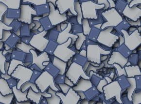 Facebook wprowadza na rynek Facebook News