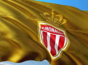 Puchar Francji: AS Monaco uzupełnia skład finału