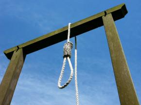 Historia kary śmierci w Polsce