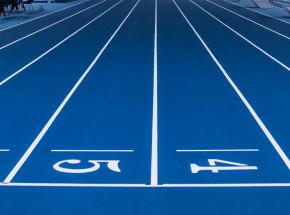 Lekkoatletyka: festiwal fenomenalnych wyników na Copernicus Cup