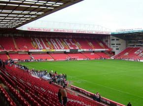 Premier League: zwycięstwo Liverpoolu na Bramall Lane