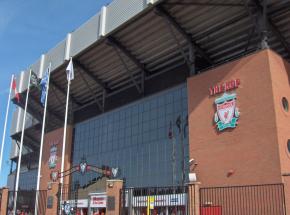 Premier League: przełamanie Liverpoolu na Anfield!