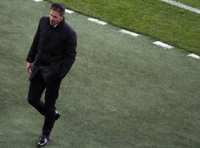 La Liga: remis Atletico w Sevilli