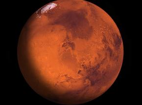 ŁazikPerseveranceodbył swoją pierwszą jazdę na Marsie
