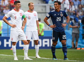 EURO 2020: mecz otwarcia Polska - Słowacja [ZAPIS RELACJI LIVE]