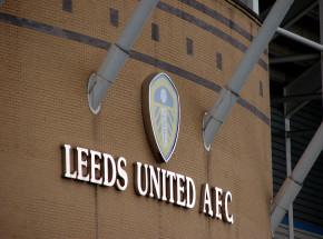 Premier League: Leeds oddala Tottenham od Champions League
