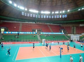 Siatkówka - Liga Narodów: podsumowanie czwartkowych spotkań