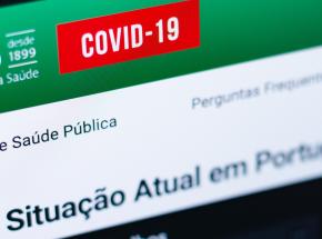 Portugalia: przepełnione zakłady pogrzebowe