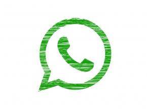 WhatsApp próbuje odzyskać zaufanie użytkowników - wprowadza nowe zabezpieczenia
