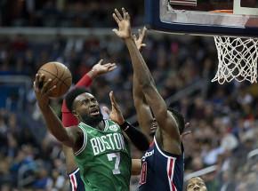 NBA: znamy rezerwowych Meczu Gwiazd