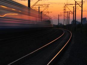 Egipt: wypadek kolejowy,co najmniej 97 rannych