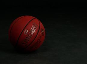 Koszykówka - 1. liga: niespodzianka w Krakowie, 42 punkty Małgorzaciaka