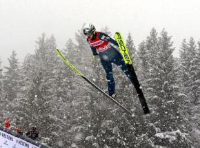 Mistrzostwa świata w narciarstwie klasycznym - 24 lutego [ZAPIS LIVE]