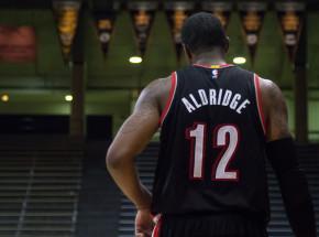 NBA: LaMarcus Aldridge ogłosił zakończenie kariery, Celtics znów wygrywają