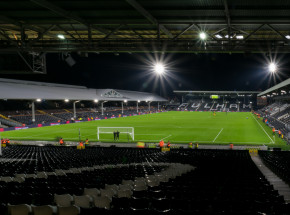 Premier League: kiepska postawa i remis West Hamu na Craven Cottage