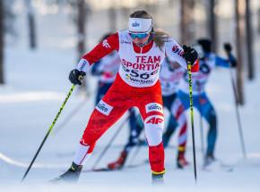 Biegi narciarskie - PŚ: podsumowanie kobiecego sezonu