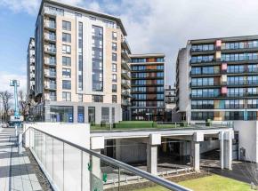 Większa ochrona dla kupujących mieszkania - ustawa o DFG podpisana przez prezydenta