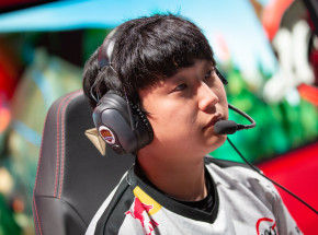 LoL - LCS: 100 Thieves deklasuje Dignitas w Mid-Season Showdown