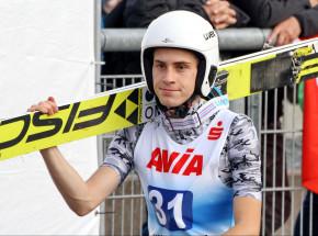 Skoki narciarskie - PK: Ulrich Wohlgenannt zwycięża w Zakopanem