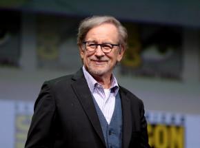 Steven Spielberg planuje film inspirowany jego dzieciństwem