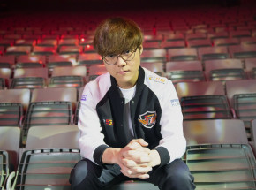 LoL - LCK: powrót Teddy'ego, DK liderem