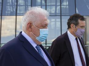 Argentyna: minister zdrowia rezygnuje ze stanowiska po skandalu, związanym ze szczepieniami