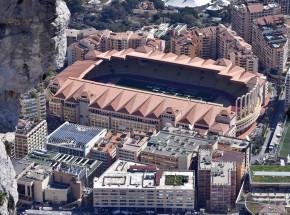Ligue 1: Monaco goni liderów