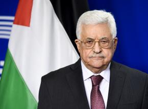 Autonomia Palestyńska: prezydent ogłasza pierwsze od 15 lat wybory