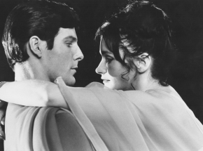 "Margot Kidder ""Lois Lane"" nie żyje"