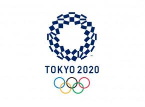 Amerykański nadawca igrzysk podejmie współpracę z Twitchem