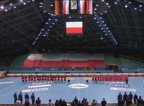 Piłka ręczna - el. ME: Polacy przegrali ważny mecz z Holandią