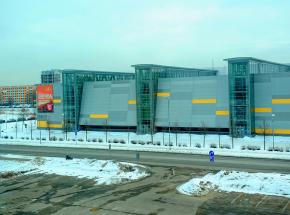 Hokej: mistrzostwa świata elity tylko na Łotwie