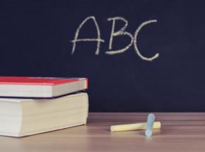 Nauczyciele pracują ciężej, a jakość ich pracy się pogarsza