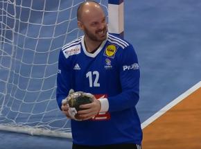 Piłka ręczna - MŚ: Francja, Portugalia i Szwecja z kompletem zwycięstw w grupie