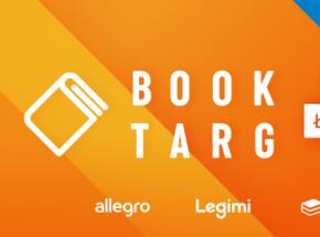 Wirtualne Targi Książki BookTarg
