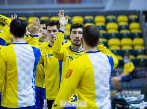 EHF Liga MIstrzów: Vive po nerwowej końcówce lepsze od FC Porto