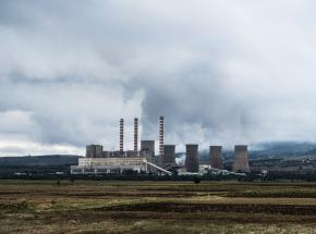 Raport Ember: Polska z najbrudniejszą energią elektryczną w Europie w 2020 roku