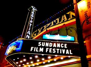 Polski film zadebiutuje podczas Sundance Film Festival