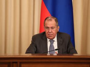 Rosja stosuje retorsje wobec USA
