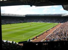 Premier League: wyjazdowe zwycięstwo Evertonu, średni występ Klicha
