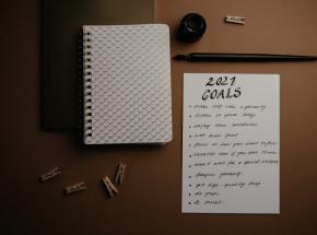 Jak szybko rezygnujemy z postanowień noworocznych?