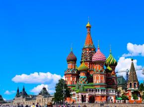 Łyżwiarstwo figurowe: rosyjski trener postrzelił kobietę