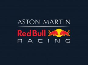 Formuła 1: Red Bull zaprezentował bolid RB16B