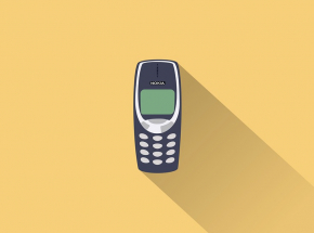 Powstanie serial o historii firmy produkującej telefony komórkowe Nokia