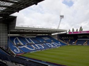 Premier League: West Brom deklasuje Southampton, utrzymując nadzieję na utrzymanie