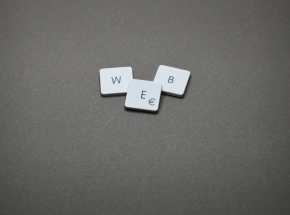 Awaria największych serwisów internetowych