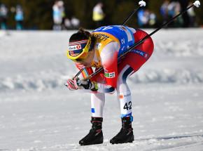 Biegi narciarskie - PŚ: zwycięstwo dla Heidi Weng na zakończenie sezonu